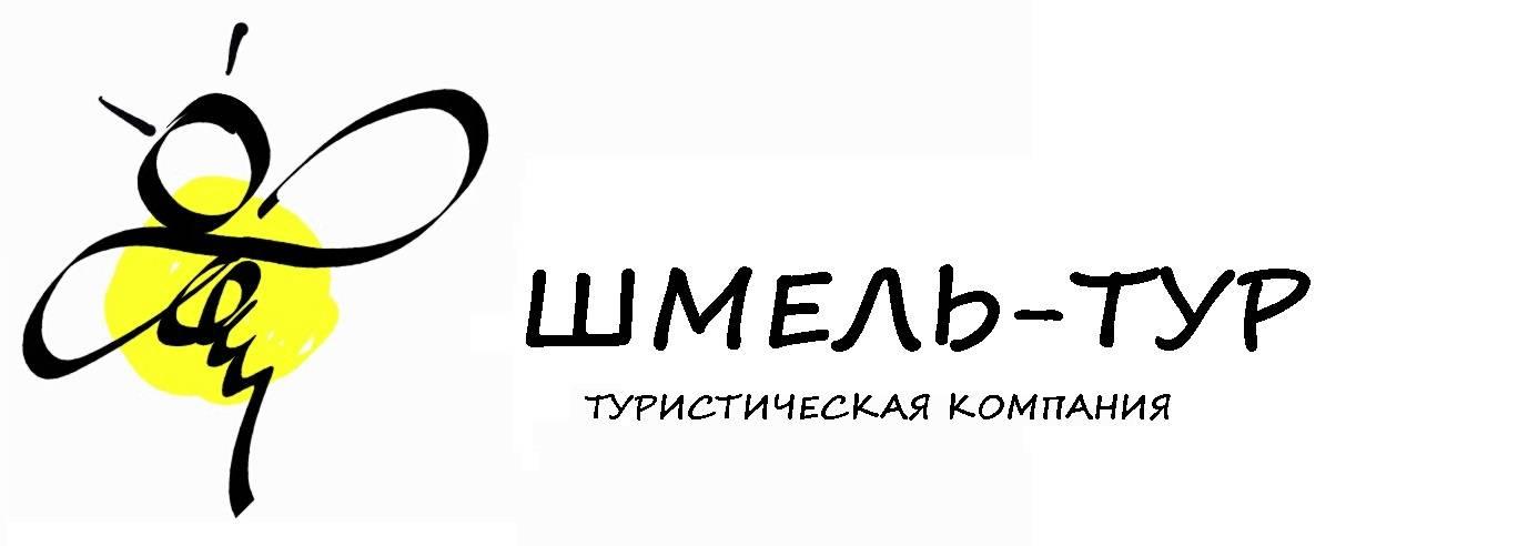 Сайт шмель компания раскрутка сайта поисковое продвижение прайсы
